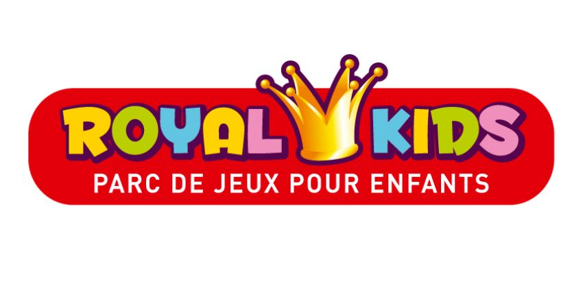 Royal Kids / parc indoor