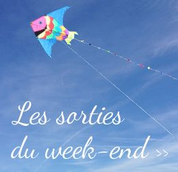 Ce week-end